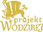 Projekt Wodzirej